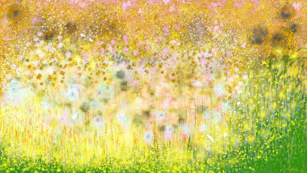 Il faut cultiver notre jardin... – Voltaire