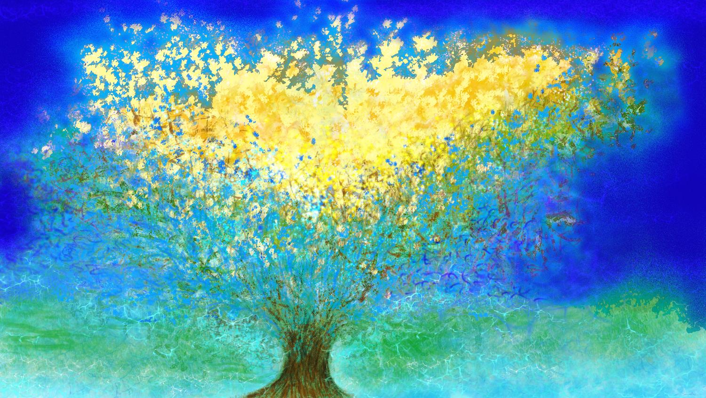 La tempérance est un arbre qui a pour racine le contentementde peu et pour fruits le calme et la paix. — Ferdinand Denis