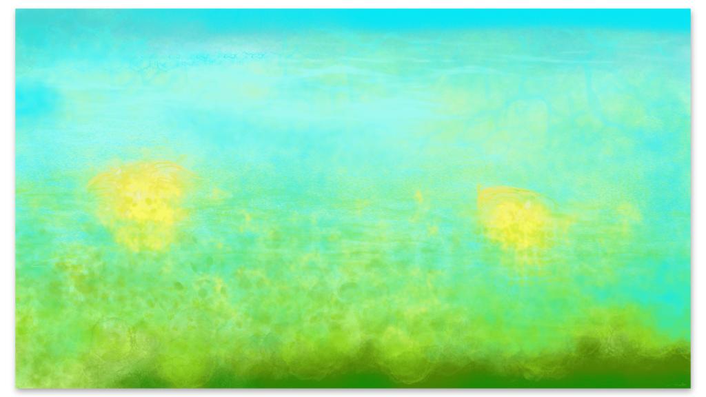Les erreurs comme des pailles flottent à la surface.Celuiqui veut chercher des perles doit plonger en profondeur. — John Dryden