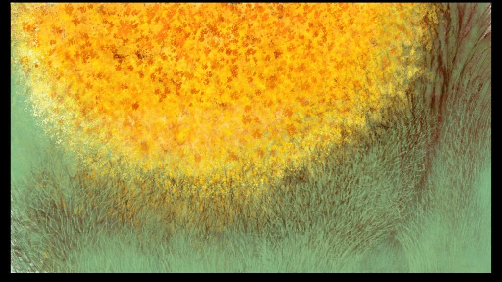 L'enracinement est peut être le besoin et le plus important et le plus méconnu de l'âme humaine. — Simone Weil