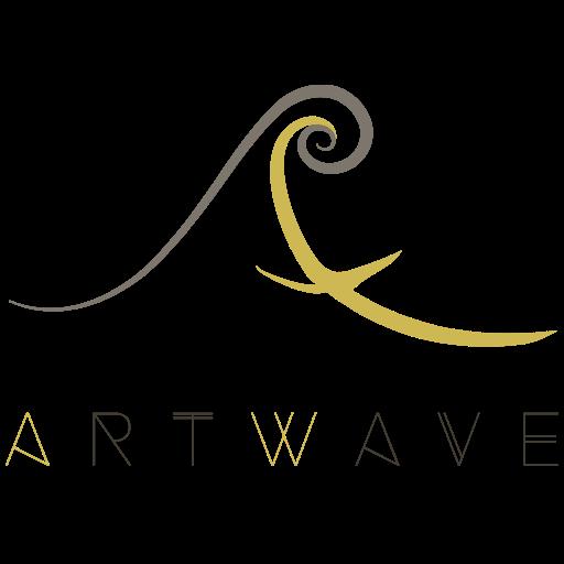 Galerie Artwave