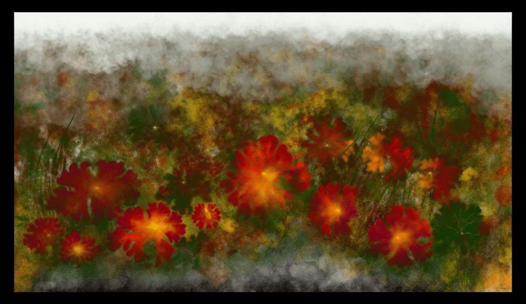 Première image de 'Geranium Mauvette'